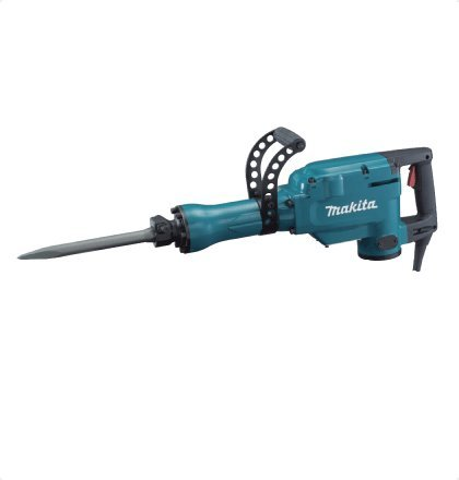 HM1306 Demolition Hammer