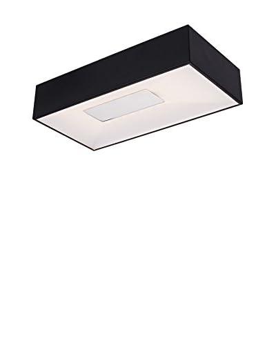 Thuis Mania plafondlamp Dizayn zwarte kleine