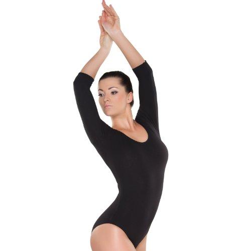 mujer-shepa-3-4-de-la-manga-de-gimnasia-traje-de-ballet-mujer-color-negro-negro-tamano-44