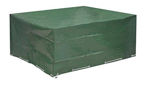 premium-patio-tableseat-cover-250x210x90-cm-premium-quality-rectangular-for-outdoor-furniture