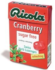 ricola-cranberry-sf-lozenges-box-45g-pack-of-20-