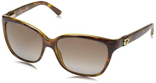 dark polarized sunglasses  sunglasses - 3645
