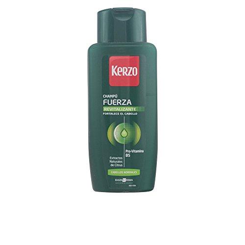 Kerzo 63175 Shampoo