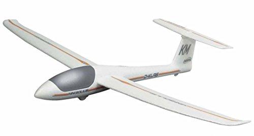 multiplex-214280-mini-solius-chuck-glider-epp-foam-rtf-toy-plane