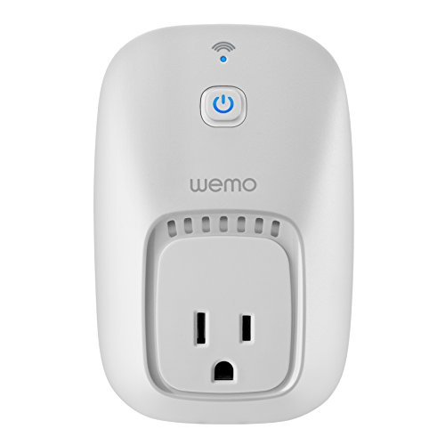Gift ideas for stroke patientslife after 60 wemo switch wi fi enabled negle Image collections