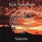 Visions by Wakeman, Rick (1999-01-12)