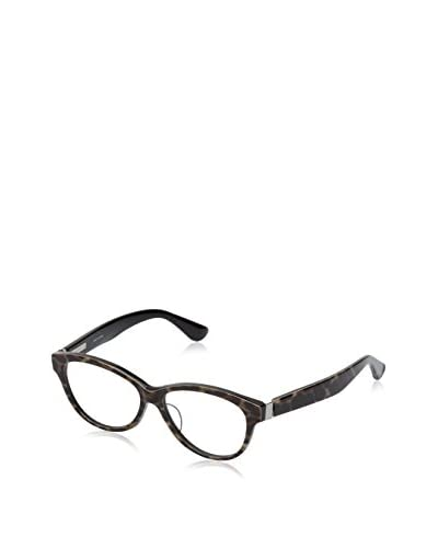 Yves Saint Laurent Montura 4031/J (53 mm) Negro