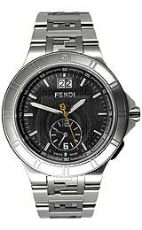 Fendi Men's Orologi watch #F477110