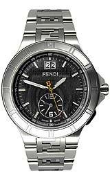 Fendi Men's Orologi watch #F477110