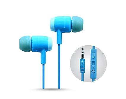 Muven-MV-210MSBL-Echo-Budz-In-the-Ear-Headset