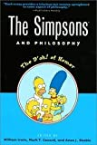 The Simpsons And Philosophy - The Doh! Of Homer