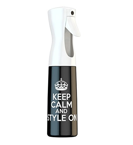 Big Save! Stylist Sprayers Keep Calm