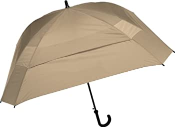 Haas-Jordan Westcott The Concierge Golf Umbrella