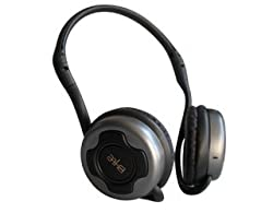 Dell Byte BT Normal Headset