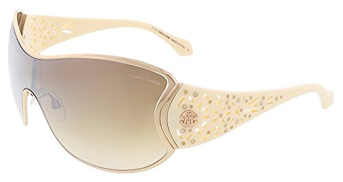 roberto-cavalli-womens-rc803s-sunglasses-gold-00