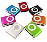 MA8564APOD MP3