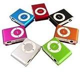【MA-8564】APOD MP3 / MP3プレイヤー