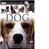 Dog (DVD) (0756662990) by Dorling Kindersley Publishing Staff