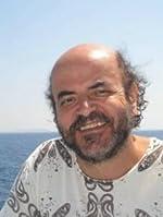 Christos H. Papadimitriou