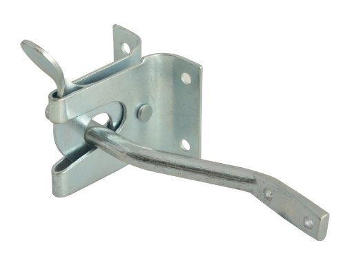 forge-auto-gate-latch-with-zinc-plated-finish