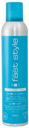 Fast Style Styling Mist
