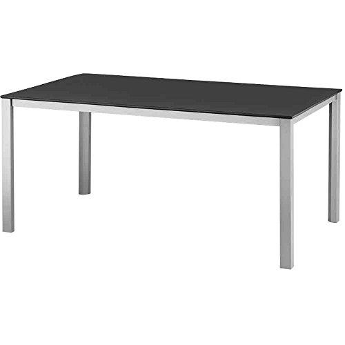 Kettler-Tisch-160-x-95-cm-silberanthrazit