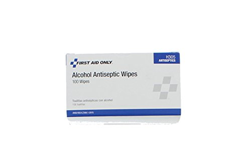 first-aid-onlytm-alcohol-cleansing-pads-dispenser-box-100-box