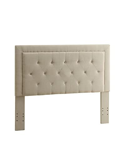 Linon Home Décor Clayton Headboard