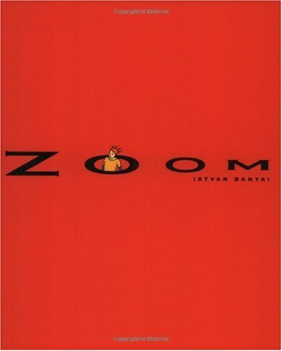 Zoom (Picture Puffins)