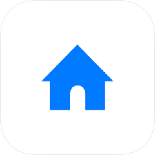 IOS Launcher (Ios Software compare prices)