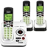 Vtech CS6229-3