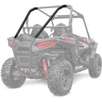 POLARIS RZR UPPER REAR CAB FRAME EXTENSIONS 2015 RZR 900 2880411 (Rzr 900 Rear Cage compare prices)