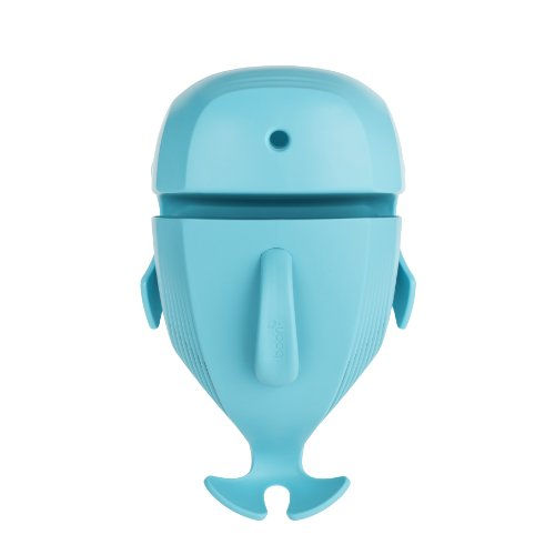 Boon-Whale-Pod-Drain-and-Storage-Bath-Toy-Scoop