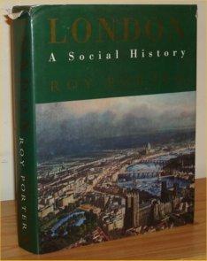London: A Social History