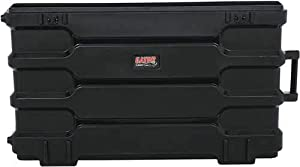 Gator Cases TV Case (GLED4955ROTO) (Tamaño: 49-55)