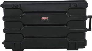 Gator Cases TV Case (GLED4955ROTO) (Tamaño: 49-55)
