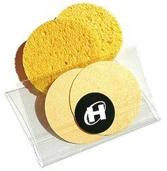 Ole Henriksen Complexion Sponge (2pack)