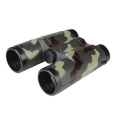 4X35Mm Binocular (Camouflage)