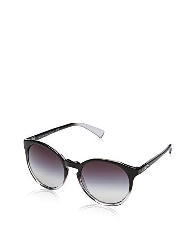Ralph Lauren Occhiali da sole RA51625011154 (59 mm) Nero/Bianco