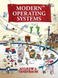 Modern Operating Systems Edition: Third by…
