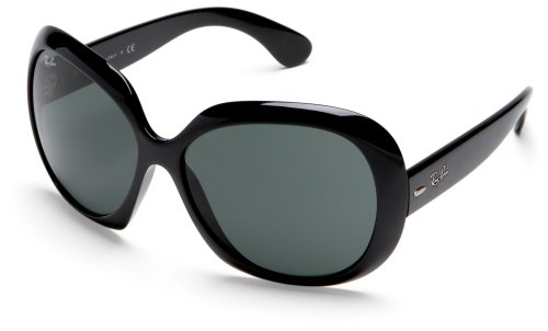 round sunglasses ray ban. Great Price quot;Ray-Ban RB4098 Vintage Round Sunglassesquot; Today