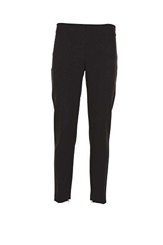 Pantalone Donna Toy G RISORSA Nero Autunno/Inverno Nero 46