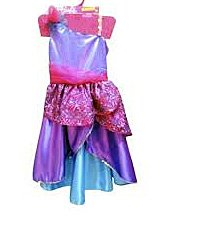 Dollysand Barbie In The Princess And The Popstar Keira