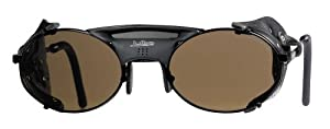 Julbo Micropore Mountain Sunglasses by Julbo