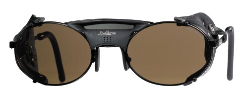 Julbo Micropore Mountain Sunglasses