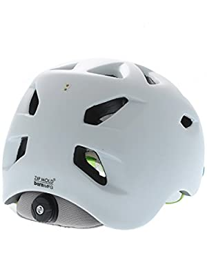 Bern Women's Melrose Bike Helmet by Bern