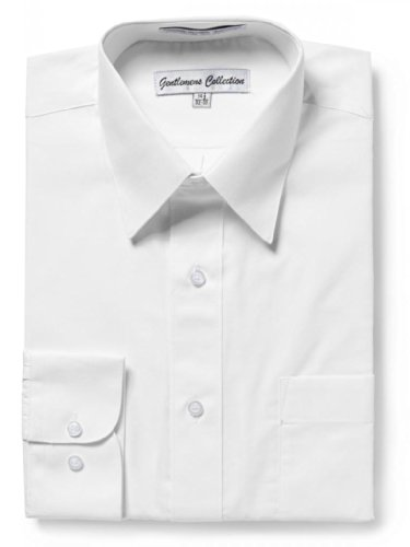 Fashion shopswell for Wrinkle free dress shirts amazon