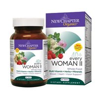 New-Chapter-Every-Woman-II-Multivitamins
