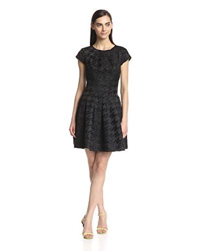 Ted Baker Women's Caley Dress