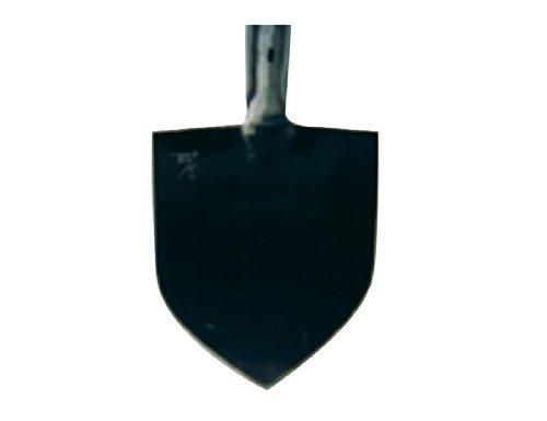 k-t-osnabrucker-spaten-gr3-ohne-stiel-blank-geschliffen